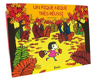 un_pique_nique_trs_russi.jpg