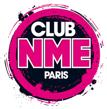 Logoclubnmeparis